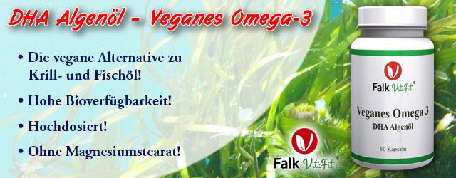 Omega-3-Fettsäuren: Die natürliche Wunderwaffe gegen Herz-Kreislauferkrankungen 2